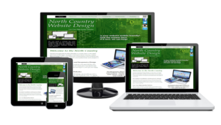 website design,web design,web site design,mobile site,mobile website, Responsive Website, Responsive site, Upper Pennisula, Michigan, MI,Crystal Falls,U.P. Websites,create website
